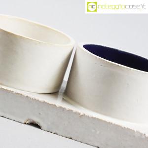 Ceramiche Franco Pozzi, ceramica scultura Tubi Tubi 02, Ambrogio Pozzi (6)