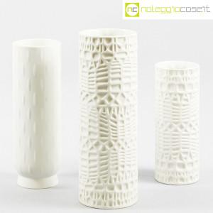 Collezione ceramiche bianche 01 (2)