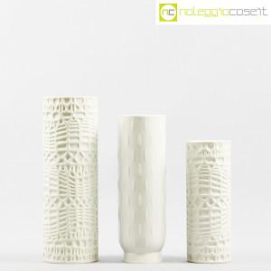 Collezione ceramiche bianche 01 (3)