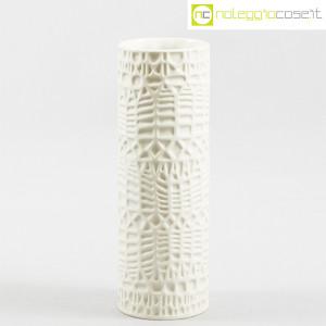 Collezione ceramiche bianche 01 (4)