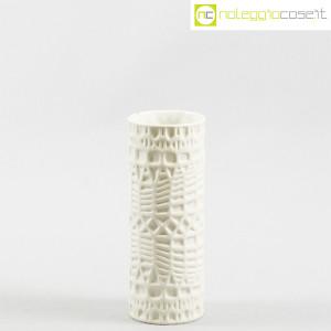 Collezione ceramiche bianche 01 (5)