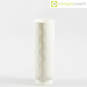 Collezione ceramiche bianche 01 (6)