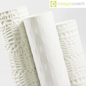 Collezione ceramiche bianche 01 (8)