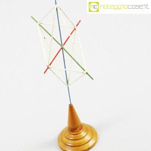 Strumento didattico con base (4)