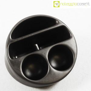 Gabbianelli, portaoggetti da scrivania mod. SA10, Sergio Asti (4)