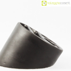 Gabbianelli, portaoggetti da scrivania mod. SA10, Sergio Asti (6)