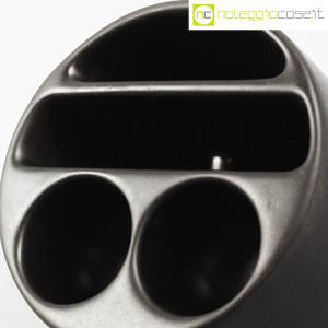Gabbianelli, portaoggetti da scrivania mod. SA10, Sergio Asti (8)