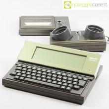 Olivetti computer portatile M10