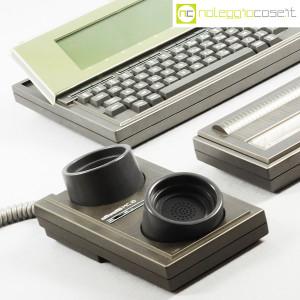 Olivetti, computer portatile M10, P.A. King, A. Macchi Cassia (8)