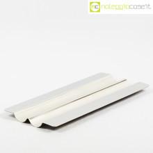 Velca portamatite Stylo L/O Design