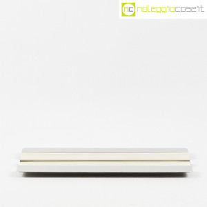 Velca, portamatite mod. Stylo, L-O Design (2)