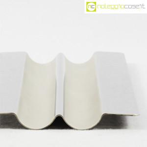 Velca, portamatite mod. Stylo, L-O Design (6)