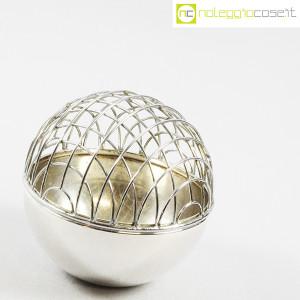 Bacci, vaso sfera Magellano, Vico Magistretti (3)