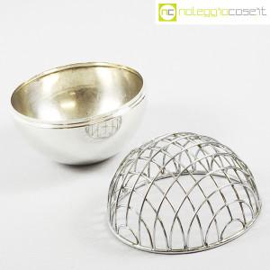 Bacci, vaso sfera Magellano, Vico Magistretti (5)