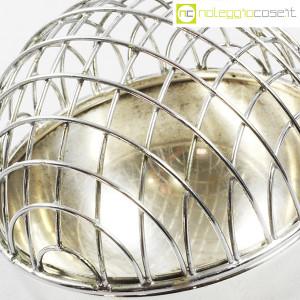 Bacci, vaso sfera Magellano, Vico Magistretti (8)