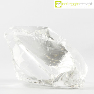 Cristallo informe bellissimo (2)