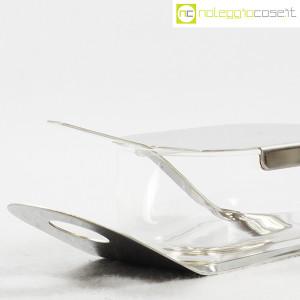 Design Memorabilia, formaggiera con cucchiaio, Joe Colombo (7)