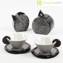 Mas Ceramiche set da the in ceramica