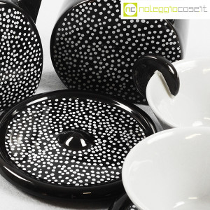 Mas Ceramiche, set da the, Massimo Materassi (7)