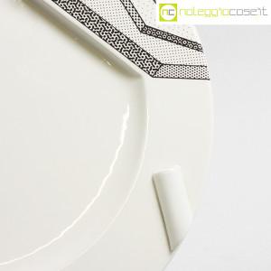 Memphis Milano, piatto Lettuce, Ettore Sottsass (6)