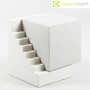 Plastico Scale doppio in gesso (1)