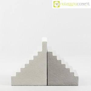Plastico Scale doppio in gesso (2)
