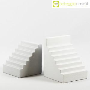 Plastico Scale doppio in gesso (3)