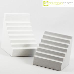 Plastico Scale doppio in gesso (4)