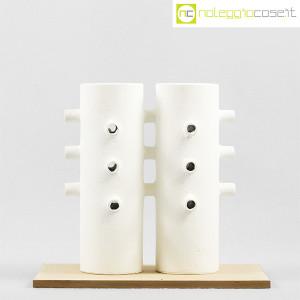 Plastico architettura – Silos alto (2)