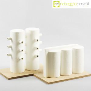 Plastico architettura – Silos alto (9)