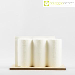 Plastico architettura – Silos basso (2)