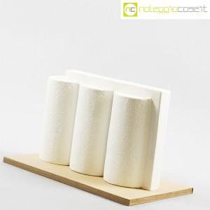 Plastico architettura – Silos basso (3)