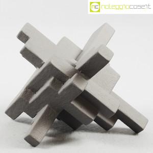 Plastico architettura possibile in gesso (1)