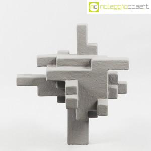 Plastico architettura possibile in gesso (2)