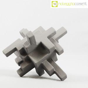 Plastico architettura possibile in gesso (3)
