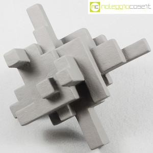 Plastico architettura possibile in gesso (4)
