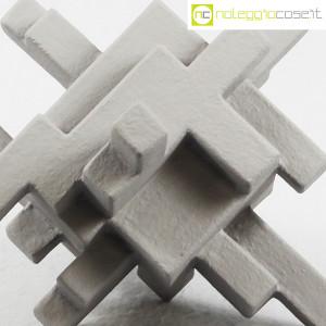 Plastico architettura possibile in gesso (5)