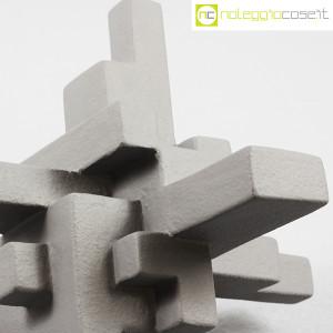 Plastico architettura possibile in gesso (6)