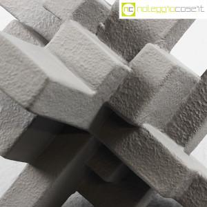 Plastico architettura possibile in gesso (7)
