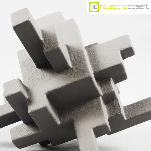 Plastico architettura possibile in gesso (8)