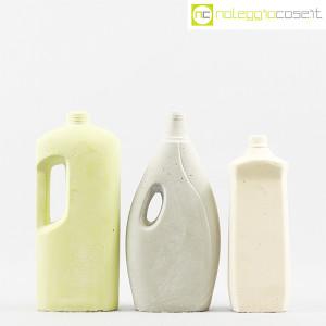 Seletti, vasi flacone in cemento (2)