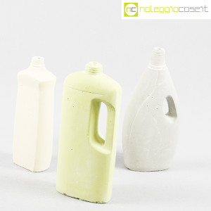 Seletti, vasi flacone in cemento (3)