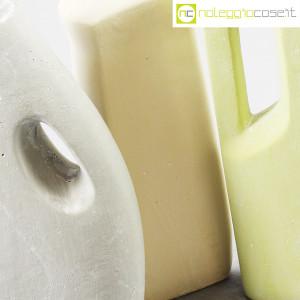 Seletti, vasi flacone in cemento (9)