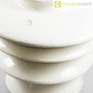 Isolatore elettrico enorme bianco (5)
