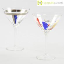 Ritzenhoff Bar Collection A. Pozzi