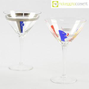 Ritzenhoff, bicchieri da cocktail serie Bar Collection, Ambrogio Pozzi (1)