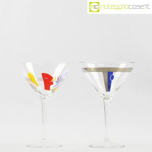 Ritzenhoff, bicchieri da cocktail serie Bar Collection, Ambrogio Pozzi (2)