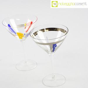 Ritzenhoff, bicchieri da cocktail serie Bar Collection, Ambrogio Pozzi (3)