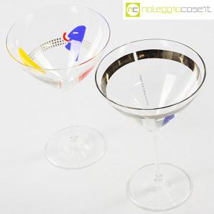 Ritzenhoff, bicchieri da cocktail serie Bar Collection, Ambrogio Pozzi (4)