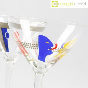 Ritzenhoff, bicchieri da cocktail serie Bar Collection, Ambrogio Pozzi (5)